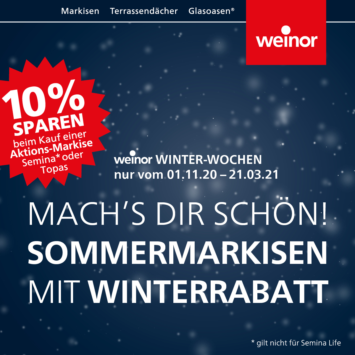 weinor Winter-Wochen.jpg