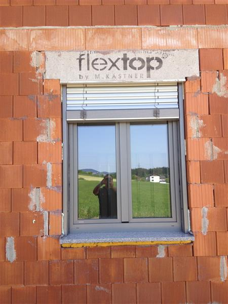 flextop Raff-Kompl.-Element.JPG
